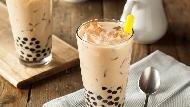 賣到國外的台灣之光!7間人氣「珍珠奶茶」名店,每個人都該收藏的口袋名單
