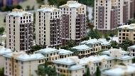 蔡英文就職周年》20萬社會住宅,完工不到1萬戶...政府該做的,是讓年輕人買得起市面上的空屋