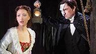 百老匯年產值13億美元的秘密:《歌劇魅影》音樂劇上演29年,砸1200萬美金製作,營收是●●倍
