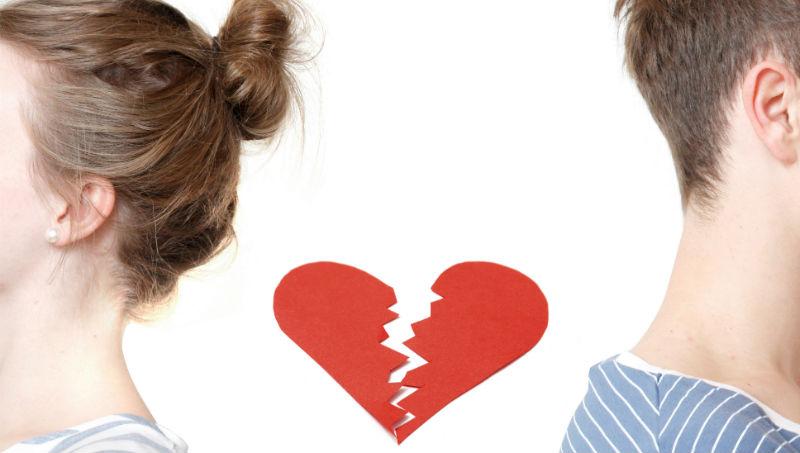 「我們是交往,不是誘姦」交往與騙砲的差別是...兩性作家神解析