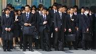 這些事不做可能會被討厭!幫忙分菜、倒茶酒、加點...一個台灣女生在日本工作觀察到的「潛規則」