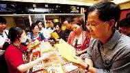 「來了台灣,遺憾終生!」中國旅客來台灣旅遊8天7夜的跟團惡夢