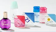 當大部份公司都禁止有副業...日本「小花眼藥水」的ROHTO製藥,為何公開鼓勵員工「兼差」?