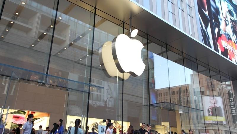 iPhone8來了!大戶第一手消息:蘋果要求供應商「十足備料」...知道賺錢機會在哪了嗎?