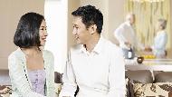在台北買不起房,好像人格有汙點...他交過5個女朋友,分手原因都是:沒房子憑什麼結婚?