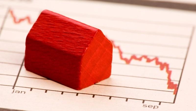 未來,哪戶成交價多少全揭露!一紙「新實價登錄」,就能將「高房價」打回原形
