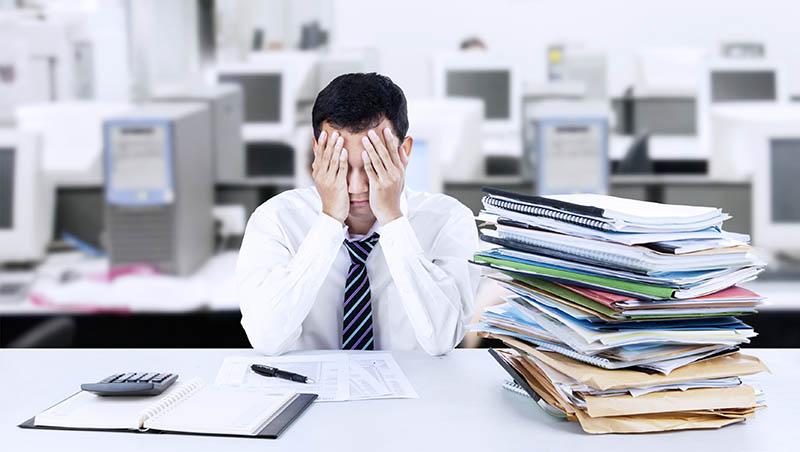 一個小公司老闆的喟嘆:後悔花200萬挖角大企業廣告總監...只會做一件事,等於什麼都不會 - 商業周刊