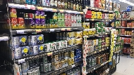 超商啤酒節又來了~想要嘗鮮沒喝過的進口啤酒?達人教你看瓶身「關鍵字」不踩雷