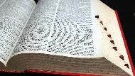 which、until...居然連英文母語的人都會錯!牛津字典統計:最容易拼錯的10個單字是...