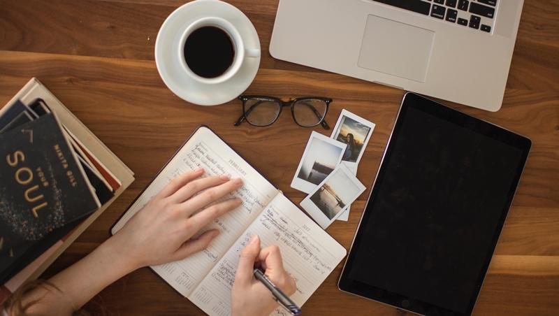 跟自己不對盤就想「換老闆」?30年資深外商HR:為什麼我認為一份工作要做滿3年,才思考適不適合?