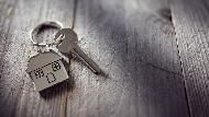 退租點交時,最好在租賃契約上加註這一條,防堵房東事後要求付「修繕費」!