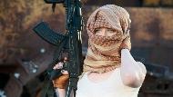為什麼這麼多歐洲少女想嫁聖戰士?伊斯蘭國聖戰新娘們的甜蜜婚姻生活