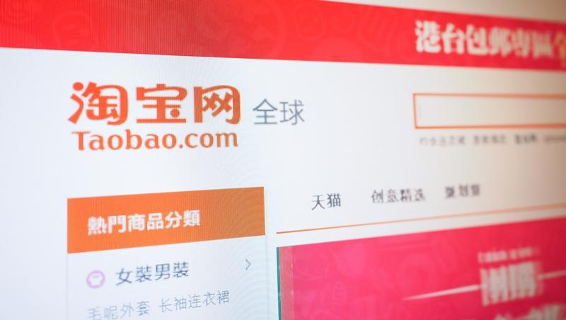 一個在淘寶網拍當客服台灣女生:多點耐心,「奧客」也會掏心掏肺掏錢包!
