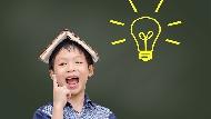 阿德勒:為孩子的長處打上聚光燈!每對來親子諮商的父母,經常無法回答的問題是...