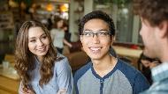 Uniqlo把台灣當「店長訓練場」、微軟愛用台灣人...一群MBA留學生:外國人真的很喜歡我們