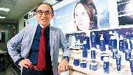 70年老企業怎麼整頓? 高絲實行「歸零」策略 榮登日本最會賺的化妝品牌
