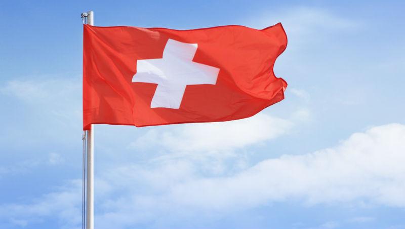 「瑞士有4種官方語言,卻最團結...」致嚴長壽:瑞士「早就分裂」了,台灣人只需要好好做自己
