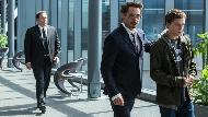 「蜘蛛人返校日」學多益單字》影評形容主角「彼得派克」angst,是什麼意思?