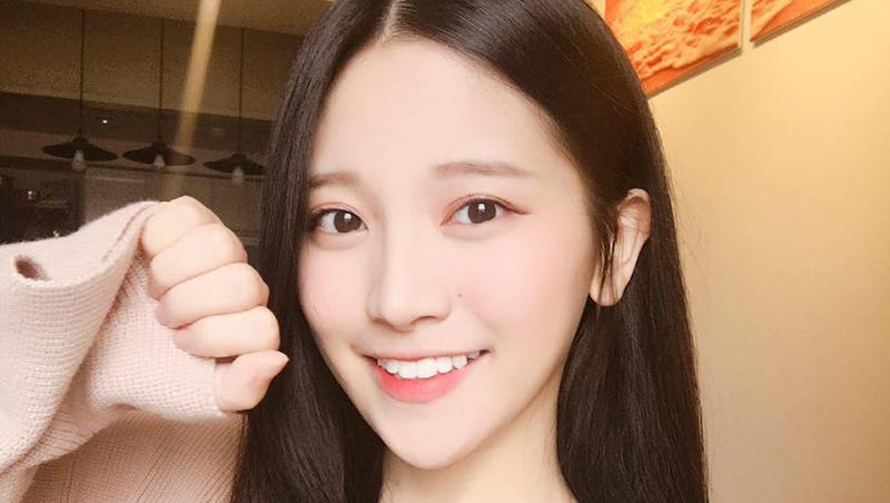 蔡瑞雪五音不全、不會跳舞,被鄉民酸爆...她去韓國打拚,其實根本和「台灣的面子」沒關係