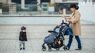 爸媽怒吼「沒抽到托兒所,日本去死」!享一年半的有薪育嬰假,為何日本人還是不想生小孩?