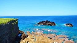 去沖繩比墾丁還便宜》到沖繩海灘想避開人潮,一定要去這!達人公開:遊沖繩必知的10件事