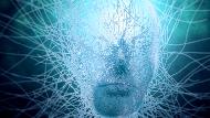 臉書讓AI學談判技巧...過程中機器人竟開發出自己的語言在對話!研究員立即暫停實驗