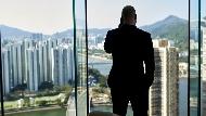 公司內部會議都是「做白工」!29歲經營9間公司,日本創業家靠3個「強習慣」提高效率