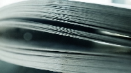 台北雜誌公會公開信》致小英總統:郵資突然調漲71%,將使雜誌陷入存亡困境!