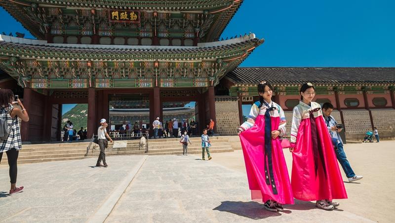 韓國強盛全靠「恨」基因!地下國歌《阿里郎》,歌詞根本充滿「仇恨和敵意」