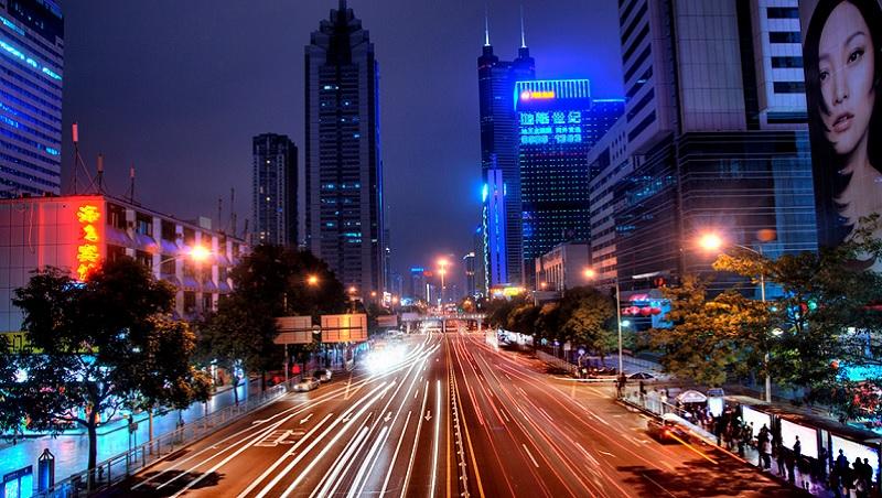 中國更慘!在龍頭企業「華為」工作9年、夫妻年薪近500萬,在深圳連一間棲身公寓都買不起