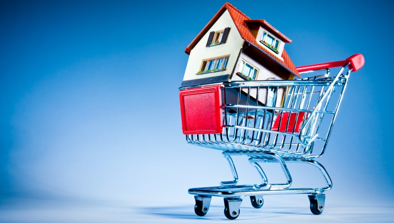 租金起漲,「以租代買」不可行了?算給你看:即使每月租金漲2千,加起來還不到房貸一半