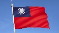 被中國統一好不好?台灣人心聲:誰不想當大國人...但心理有病才會想當中國人
