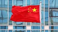 民調:若中國武統,70%年輕人願為台灣而戰!老總:我們活在假新聞的世界