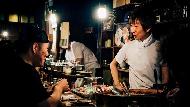 清酒、燒酎、泡盛,差在哪?暑假去日本居酒屋、買伴手禮,你該懂的幾件「酒」事
