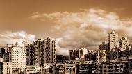 從一房難求,到整棟冷清...大戶住趟飯店的親身體悟:台灣景氣寒冬才要開始,百姓要有心理準備