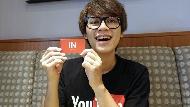 【YouTuber 真情告白】業配就是我的主場!專訪 HowHow 一人製片團隊