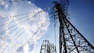 蔡政府不堪一擊的能源政策》不讓船靠港,台灣就沒電!台灣電力脆弱的真相:天然氣全靠船隻運過來