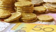 美元太弱!大戶:「澳幣+●幣」的多頭走勢才剛開始,投資人優先選
