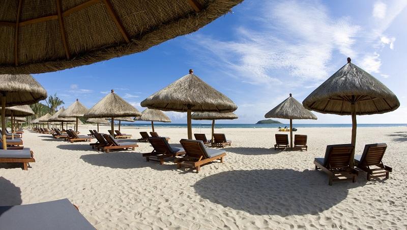 海島旅遊推薦!享受不一樣的人文、沙灘、陽光、美景