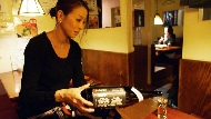 到居酒屋沒點飲料超不禮貌!日本店員沒講,但犯錯會讓他們不爽的10件事