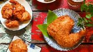 哪間炸雞最好吃?打敗胖老爹、拿坡里,這間小攤販的「脆皮嫩雞」才是網友心中第一名!