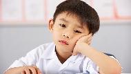過動、憂鬱、易怒...台灣1/3的孩子有精神疾病?美心理學博士:不是孩子有問題,而是...