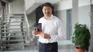 內湖店全球第二賺、全台近300萬會員!老外都來學,台灣如何成為全球Costco最強招募團隊