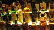 去Costco買酒,不如去這三個地方!品酒25年達人推薦「5款1千元威士忌」,小錢也能買到高檔貨