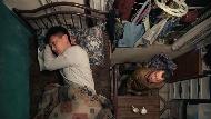 電影《一念無明》教我的事:有時候能讓停滯的人生繼續前進的,只有放手