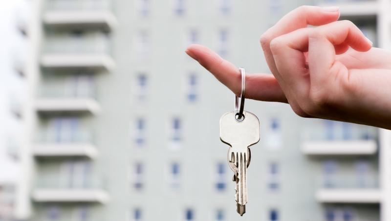 花2年看遍雙北逾200物件,才買下人生第一間房...一個過來人:不論租或買,看滿20間前別下決定!