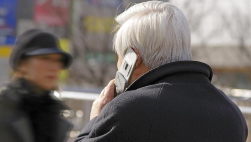 長壽的秘訣是?日本百歲醫學博士:不要退休,如果必須的話,盡量超過65歲