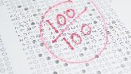 說「成績不重要」,絕對是騙人的!學霸媽媽真心話:天底下沒有父母不重視分數