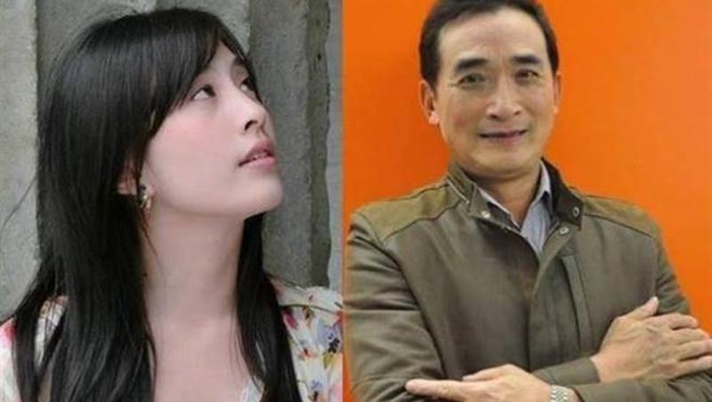 作家林奕含輕生!南檢偵結公告 狼師陳國星不起訴處分