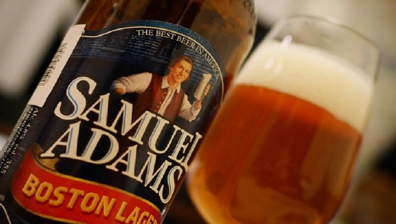 哈佛畢業後,我兩次砸毀人生,終於在啤酒中找到自己...體會到:大部分的風險,不是風險